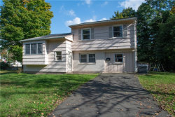 Photo of 1 Meadow Lane, Monsey, NY 10952 (MLS # 4846556)