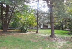 Photo of 12 John Calvin Drive, Blauvelt, NY 10913 (MLS # 4846561)