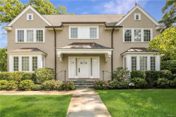 Photo of 16 Rectory Lane, Scarsdale, NY 10583 (MLS # 4846569)