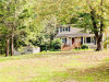 Photo of 101 Lily Lake Road, Highland, NY 12528 (MLS # 4846576)