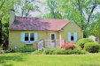 Photo of 57 Prospect Street, New Paltz, NY 12561 (MLS # 4846668)