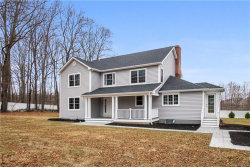 Photo of 8 Meadow Park Road, Somers, NY 10505 (MLS # 4846679)