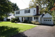 Photo of 126 Wilmot Circle, Scarsdale, NY 10583 (MLS # 4846758)