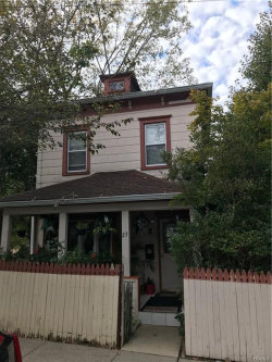Photo of 23 North Mortimer Avenue, Elmsford, NY 10523 (MLS # 4846778)