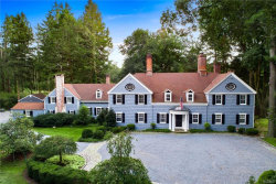 Photo of 113 Buxton Road, Bedford Hills, NY 10507 (MLS # 4846846)