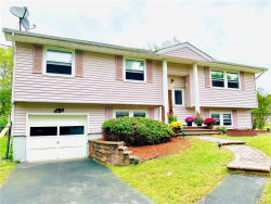 Photo of 7 Evergreen Lane, Goshen, NY 10924 (MLS # 4846891)