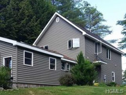 Photo of 218 Skiff Road, call Listing Agent, NY 12134 (MLS # 4846897)