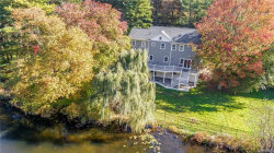 Photo of 23 Faraway Road, Armonk, NY 10504 (MLS # 4846912)