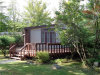 Photo of 4 Gloucester Court, Monticello, NY 12701 (MLS # 4846918)