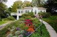 Photo of 24 Hillside Avenue, Katonah, NY 10536 (MLS # 4846976)
