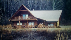 Photo of 2641 Road 13, Sidney, NY 13849 (MLS # 4847041)
