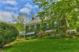 Photo of 245 West Mount Airy Road, Croton-on-Hudson, NY 10520 (MLS # 4847117)