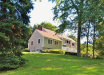 Photo of 3 Scarborough Circle, Briarcliff Manor, NY 10510 (MLS # 4847137)