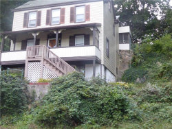 Photo of 234 Cleveland Street, Port Chester, NY 10573 (MLS # 4847162)