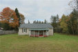 Photo of 16 Cooley Mountain Road, Parksville, NY 12768 (MLS # 4847193)