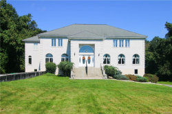 Photo of 245 Bear Ridge Road, Pleasantville, NY 10570 (MLS # 4847199)