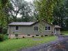 Photo of 20 Meadowbrook Lane, New Windsor, NY 12553 (MLS # 4847209)