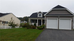 Photo of 12 Southfield, Central Valley, NY 10950 (MLS # 4847223)