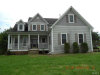 Photo of 420 King Road, Middletown, NY 10941 (MLS # 4847281)