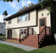 Photo of 360 Oak Drive, New Windsor, NY 12553 (MLS # 4847308)