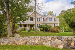 Photo of 16 Benjamin Green Lane, Somers, NY 10541 (MLS # 4847346)