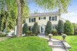 Photo of 1091 Webster Avenue, New Rochelle, NY 10804 (MLS # 4847379)
