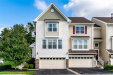 Photo of 602 Hawthorn Way, Unit 602, New Windsor, NY 12553 (MLS # 4847382)