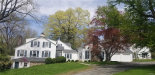 Photo of 296 Succabone Road, Bedford, NY 10549 (MLS # 4847425)