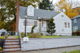 Photo of 25 Highland Avenue, Suffern, NY 10901 (MLS # 4847445)