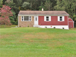 Photo of 33 Entry Road, Hopewell Junction, NY 12533 (MLS # 4847452)