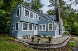 Photo of 594 State Route 97, Sparrowbush, NY 12780 (MLS # 4847487)