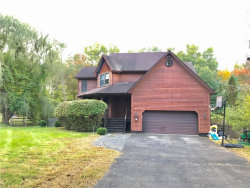Photo of 95 River Street, Montgomery, NY 12549 (MLS # 4847517)