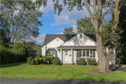 Photo of 22 Jolen Drive, New City, NY 10956 (MLS # 4847580)