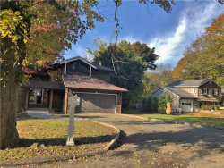 Photo of 12 Sunset Avenue, Montrose, NY 10548 (MLS # 4847717)