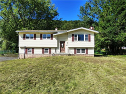 Photo of 366 Lake Shore Drive, Monroe, NY 10950 (MLS # 4847733)