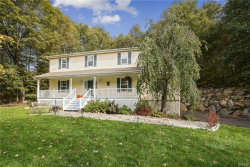 Photo of 3 Indian Hill Road, Brewster, NY 10509 (MLS # 4847764)