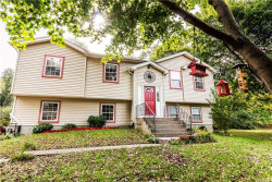 Photo of 2 Brook Street, Sloatsburg, NY 10974 (MLS # 4847795)