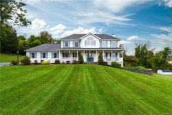 Photo of 145 Beach Road, Poughquag, NY 12570 (MLS # 4847827)