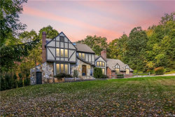 Photo of 35 Mount Tom Road, Pawling, NY 12564 (MLS # 4847832)