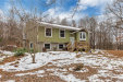 Photo of 521 North Ohioville Road, New Paltz, NY 12561 (MLS # 4847867)