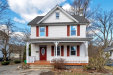 Photo of 4 Center Street, Cornwall, NY 12518 (MLS # 4847933)