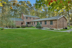 Photo of 7 Old Phillips Hill Road, New City, NY 10956 (MLS # 4847939)