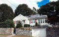 Photo of 235 Husted Avenue, Peekskill, NY 10566 (MLS # 4847953)