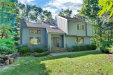Photo of 3 Kavey Place, Armonk, NY 10504 (MLS # 4848060)