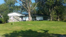 Photo of 640 State Route 17b, Monticello, NY 12701 (MLS # 4848073)
