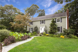 Photo of 1351 Colonial Court, Mamaroneck, NY 10543 (MLS # 4848200)