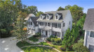 Photo of 8 Roosevelt Place, Scarsdale, NY 10583 (MLS # 4848284)