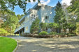 Photo of 635 South Mountain Road, New City, NY 10956 (MLS # 4848312)