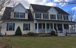 Photo of 34 Sprucetop Drive, Mahopac, NY 10541 (MLS # 4848329)