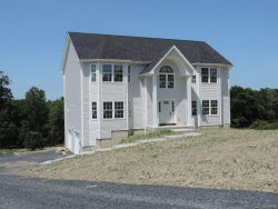 Photo of 13 Trotter (Lot 18), Rock Tavern, NY 12575 (MLS # 4848390)
